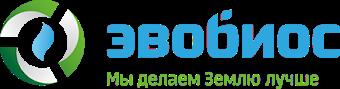 """Биотехнологическая компания """"ЭВОБИОС"""""""